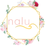 Nalu profile image.