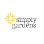 Simply Gardens profile image.