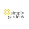 Simply Gardens profile image