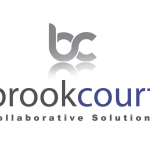 Brookcourt Solutions profile image.