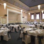 Hallmark Hotel Carlisle  profile image.