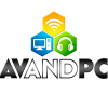 AV and PC Ltd profile image