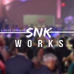 SNK profile image.