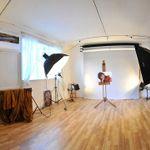 Matthew Burch Photography profile image.