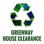GREENWAY HOUSE CLEARANCE profile image.