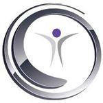Cloete Occupational Therapist profile image.