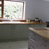 nottingham kitchen fitters profile image