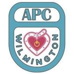 Affordable Pet Care of Wilmington profile image.