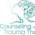 Trauma Counselling Pretoria profile image.
