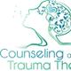 Trauma Counselling Pretoria logo