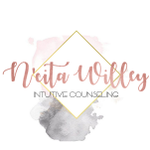 N'cita Willey - Intuitive Counseling profile image.