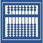 Accounting-On-Us Services, Inc. profile image.