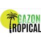 Gazon Tropical logo