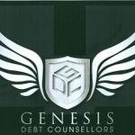 The Genesis Group profile image.