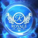 Royale Films profile image.