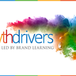 Brand Learning profile image.