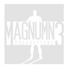 Magnum N3 logo