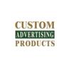 Custom Advertising Products profile image