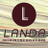 Landa Accounting profile image