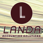 Landa Accounting logo