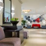 Hilton Chicago/Northbrook profile image.