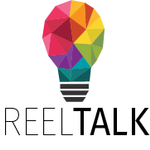 Reel Talk CLT profile image.