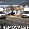 Easy removals profile image