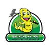 Eenie Meenie Miny Mow - Maple Ridge profile image