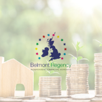 Belmont Regency Ltd profile image.