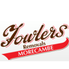 Fowlers Removals profile image