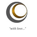 The Wedding Ring Store profile image.
