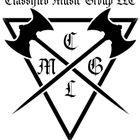 Classified Music Group, LLC