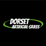 DORSET ARTIFICIAL grass  profile image.