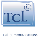 TCL  Systems Ltd profile image.