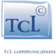 TCL  Systems Ltd logo