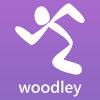 Anytime Fitness Woodley profile image