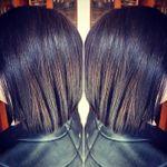 Hair By Chloe profile image.