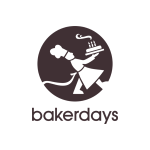 bakerdays Ltd profile image.