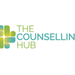 The Counselling Hub, Woodstock profile image.