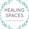 Healing Spaces profile image