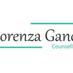 Lorenza Ganci Counselling profile image.