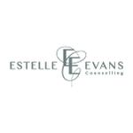 Estelle Evans Counselling profile image.
