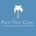 Palm Tree Clinic profile image.