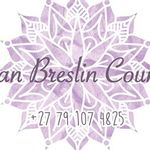 Siobhan Breslin Counselling profile image.