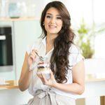 Sumaiya Essa Registered Dietitian profile image.