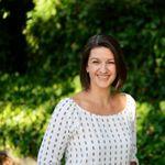 Agnes van Wyk Psychological Registered Counsellor profile image.
