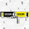 Door 2 Door Cars profile image