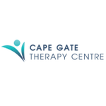 Cape Gate Therapy Centre profile image.