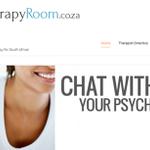 TherapyRoom.co.za profile image.