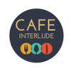 Cafe Interlude profile image